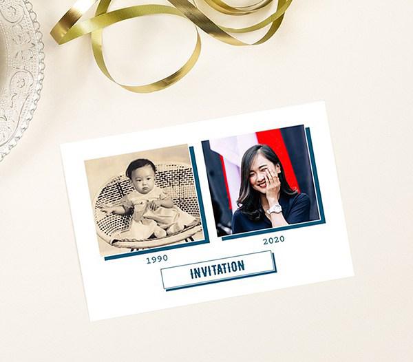 invitation-anniversaire-nouveaute-popcarte.jpg