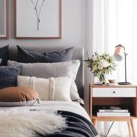 Quelques idées pour rendre sa maison chaleureuse