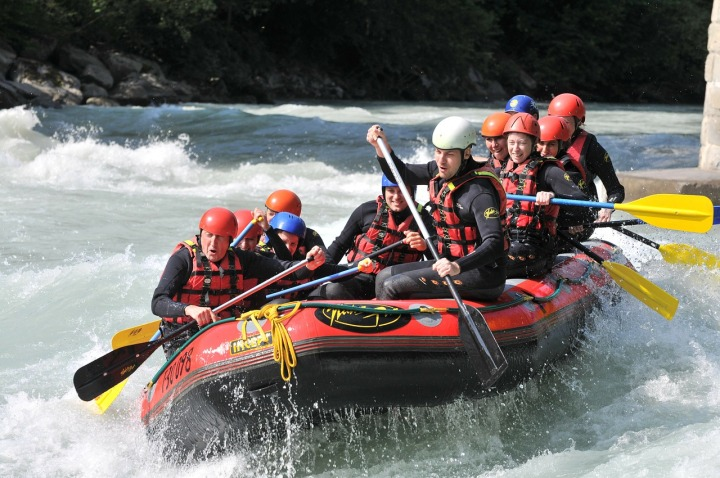 rafting-gorges-du-verdon