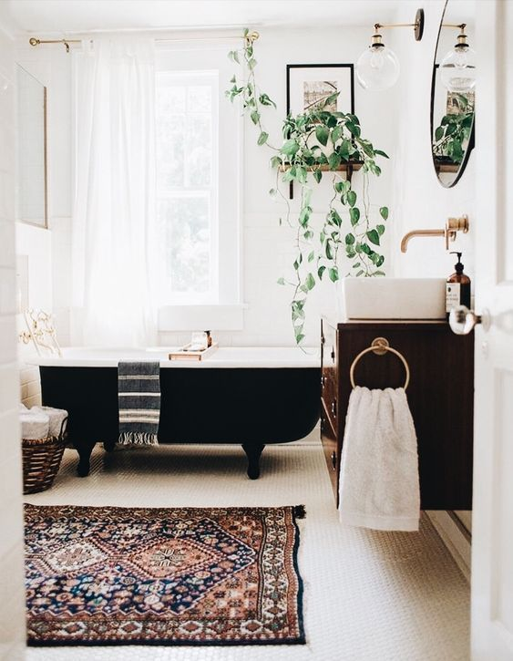 salle de bain pinterest beautiful home decor