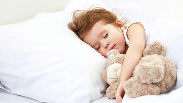 sommeil-enfant.jpg