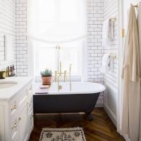 Comment transformer sa salle de bain en petit paradis