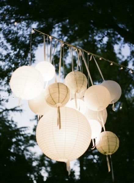 Source Pinterest Weddbook