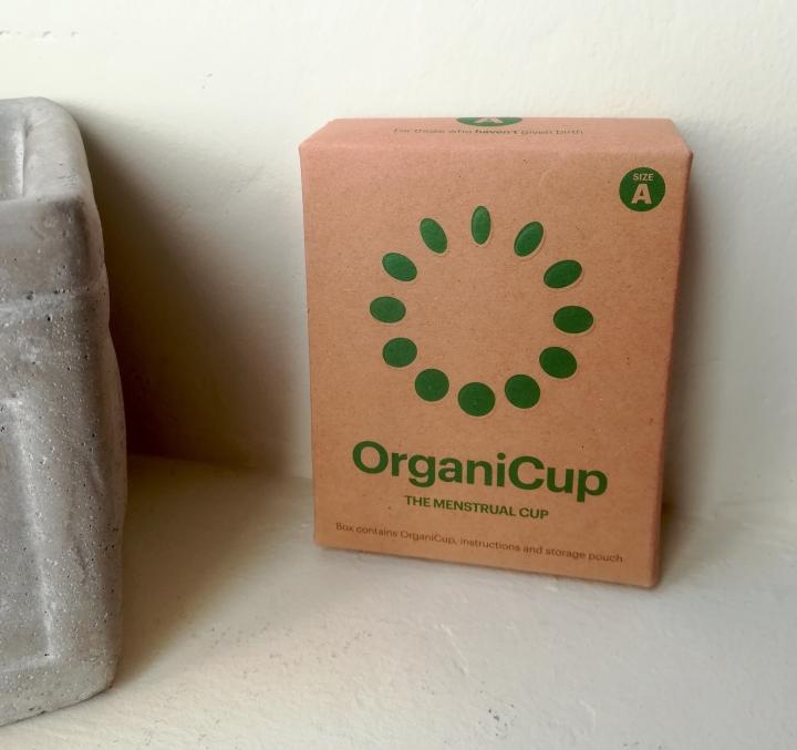 organi-cup.jpg