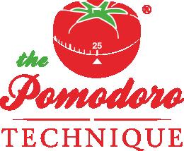 pomodor-technique-duree-concentration