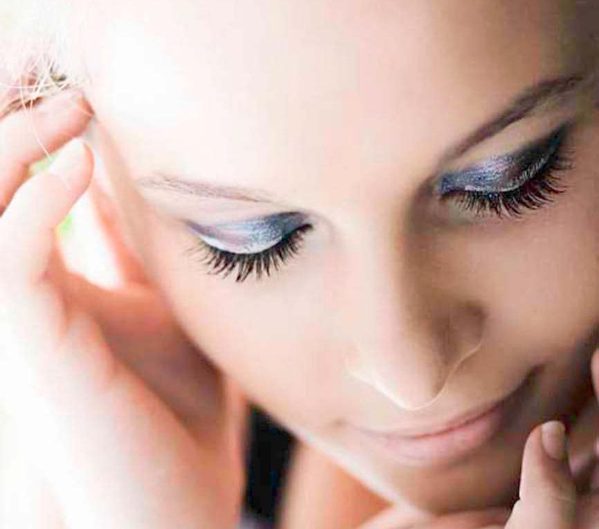 Pourquoi passer au maquillage bio?