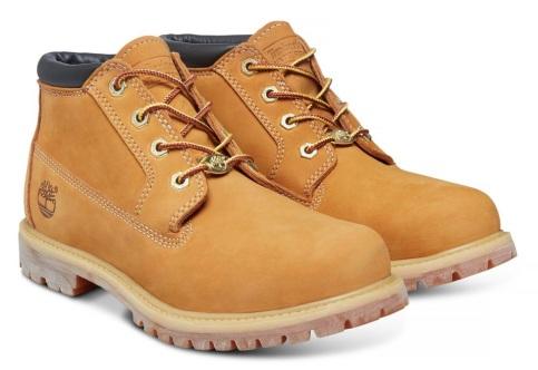 Chaussures de balade - Timberland