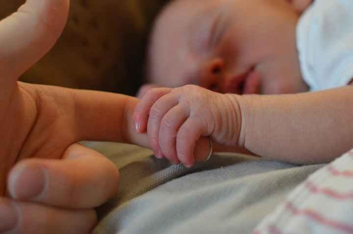 Comment endormir bébé?