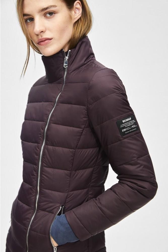 Manteau femme - Ecoalf