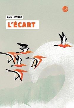 l-ecart-de-amy-liptrot