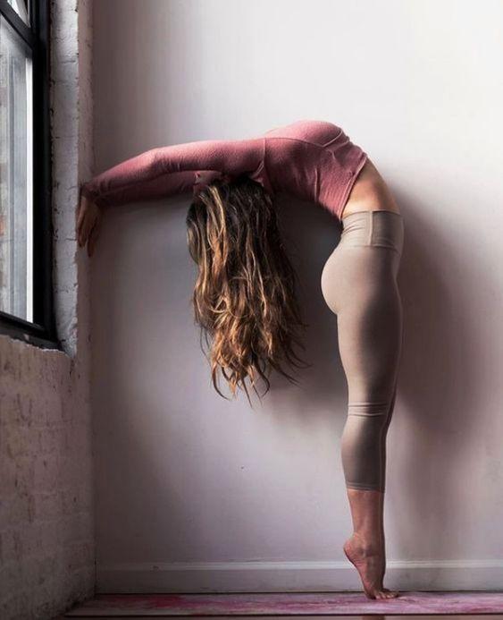 yoga source pinterest nouvellemodetendance