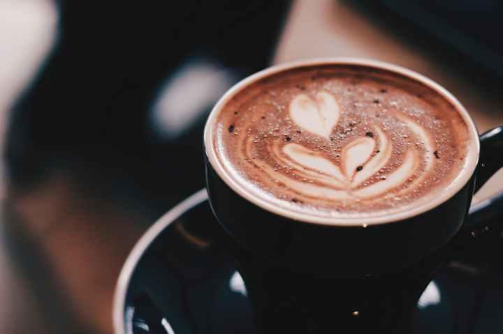 café chateau de la loire