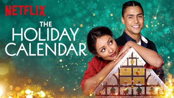 the-holiday-calendar-film-Noel