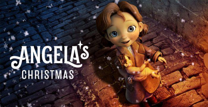 Angela-s-christmas