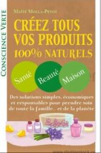 Creez-tous-vos-produits-100-naturels