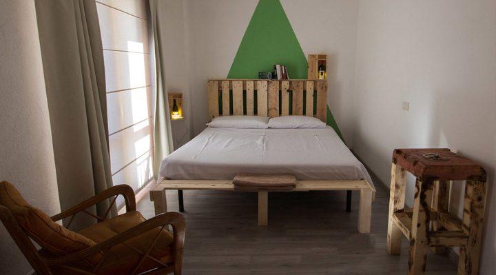 hostel-sardinia-sardaigne
