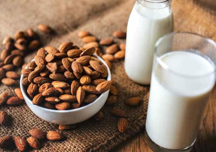 augmenter son apport en protéines