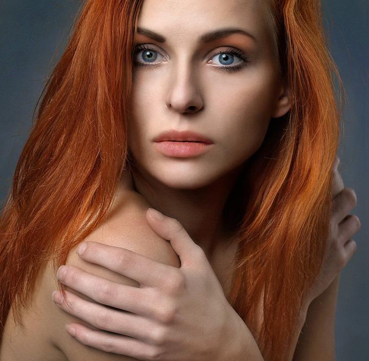 cuticule pilaire cheveux brillants