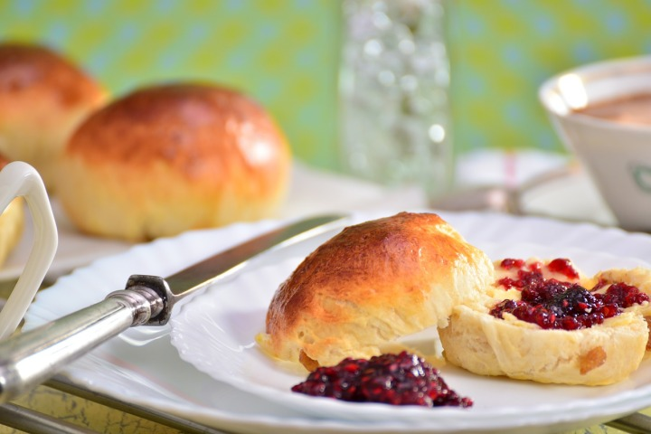 scones-farine-kamut