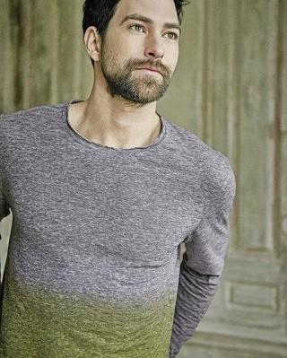 t-shirt-manches-longues-2-couleurs