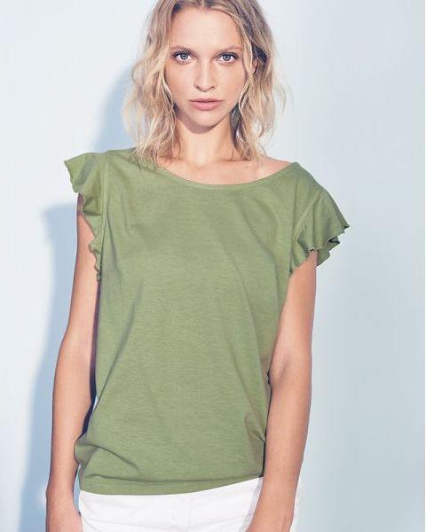 tshirt-manches-courtes-originales-femme-