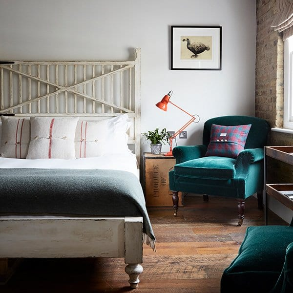 Artist-Residence-London-The-Loft