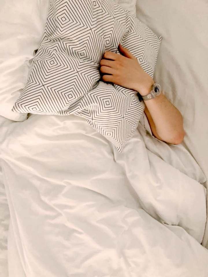 bien manger pour un meilleur sommeil