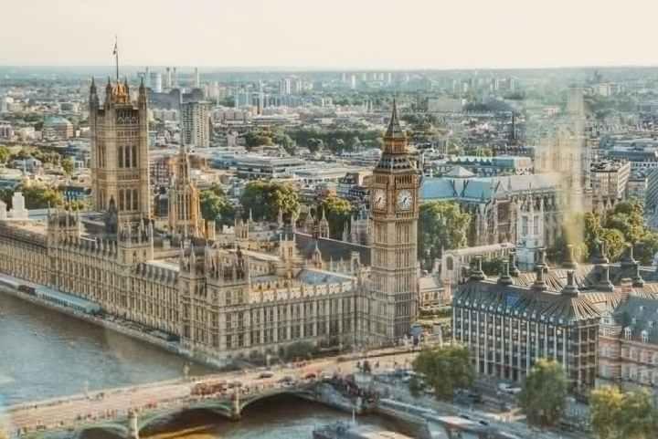 Visiter Londres en 4 jours – Cityguide