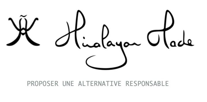 Himalayan Made alternative responsable