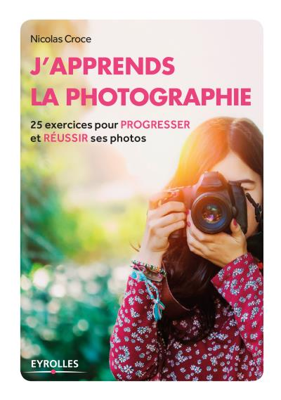 J-apprends-la-photographie