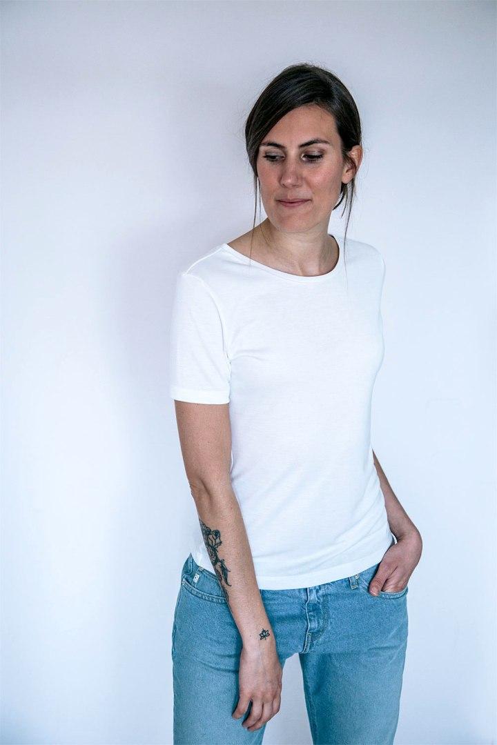 mlle-paris-t-shirt-blanc-tencell-ecologique