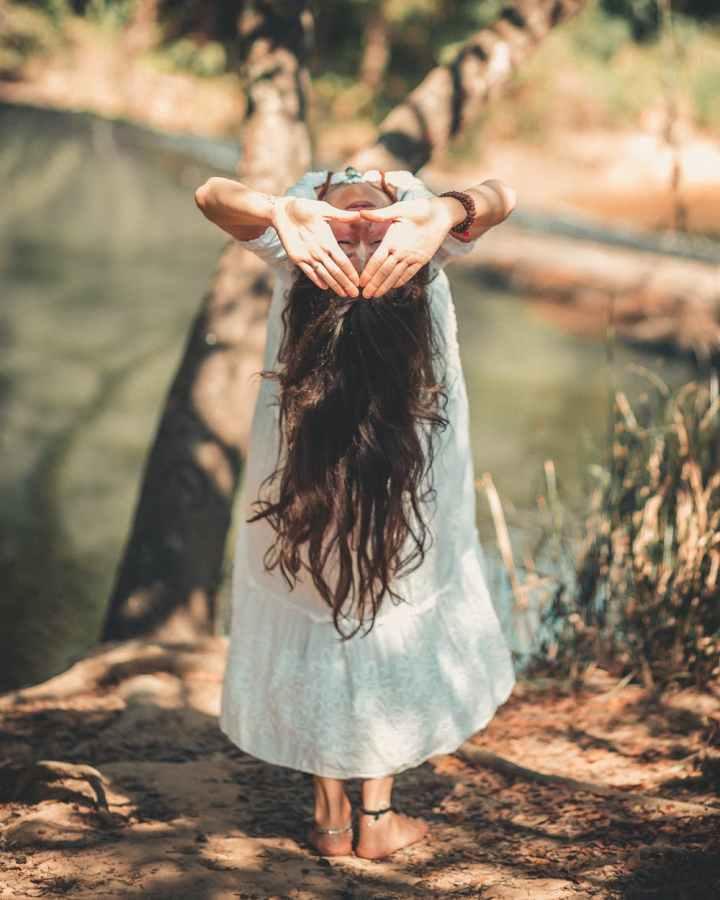 adopter le yoga style de vie