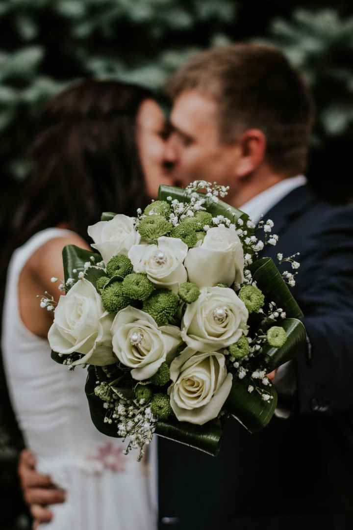Comment personnaliser sonmariage?