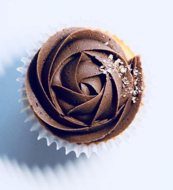 cup-cake-au-chocolat-mon-totem