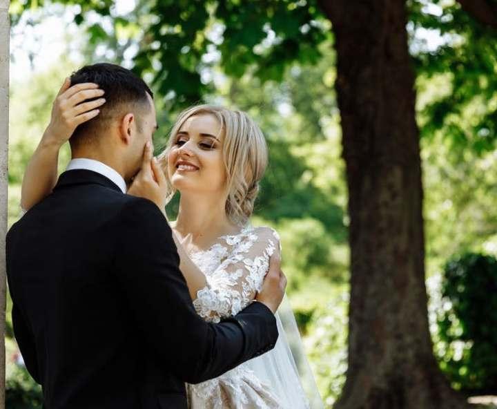 ecrire ses voeux mariage