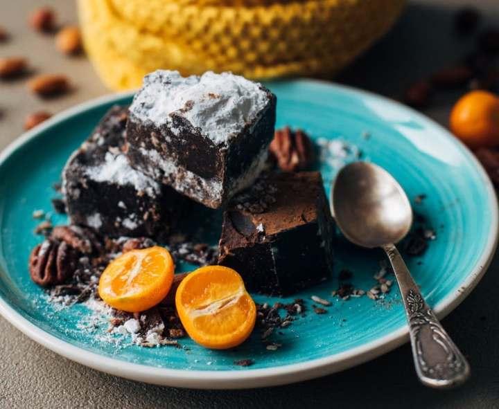 gateau-fudge-chocolat