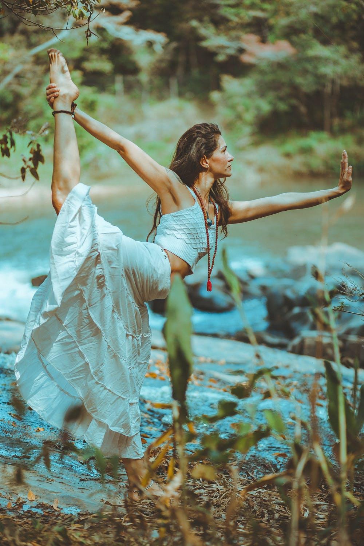 Le yoga comme art de vivre