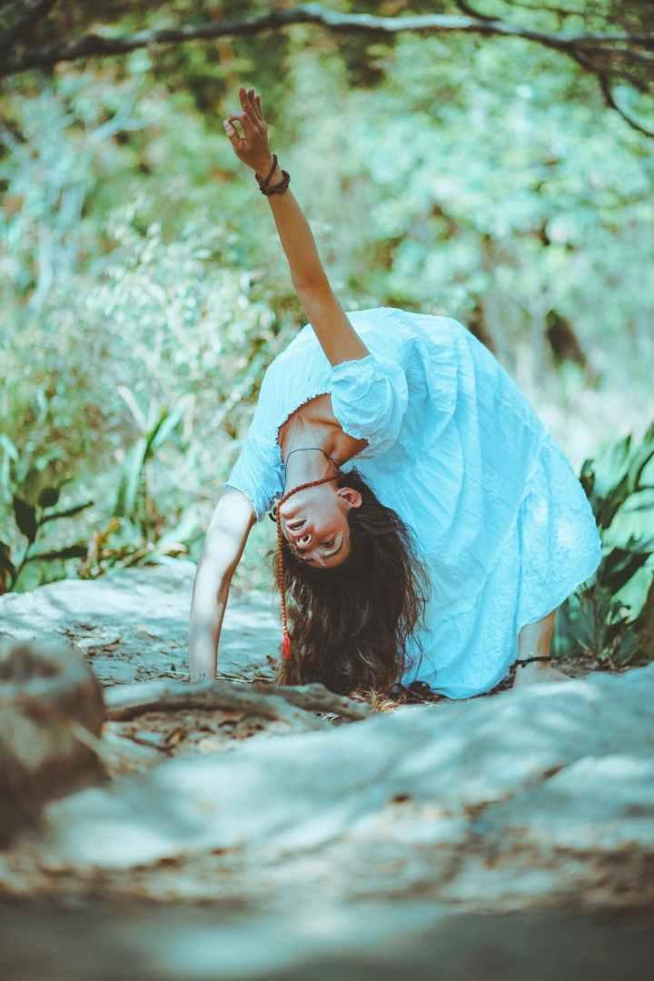 qu est ce que le yoga comme art de vivre
