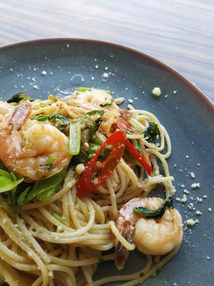recette cuisine Cookeo