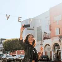 Blogs lifestyle : voici nos préférés à Mon Totem