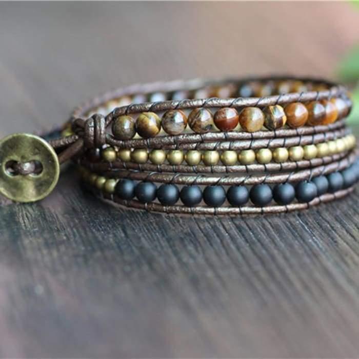 bracelet-wrap-confiance-en-soi-oeil-de-tigre-et-onyx-noir-karma-yoga-shop