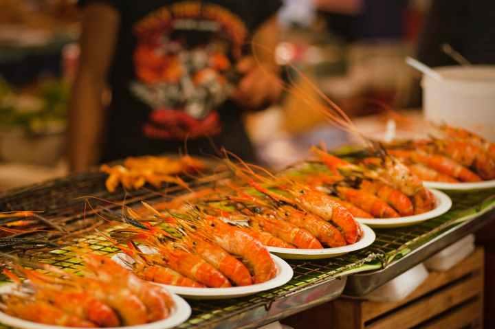 cuisine-thailande