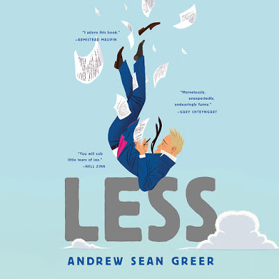 Less-Andrew-Sean-Greer