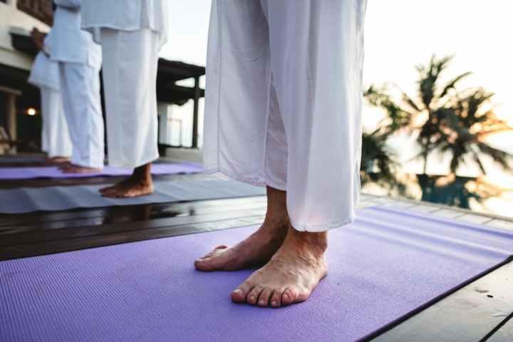 maitre-yogi-mon-totem