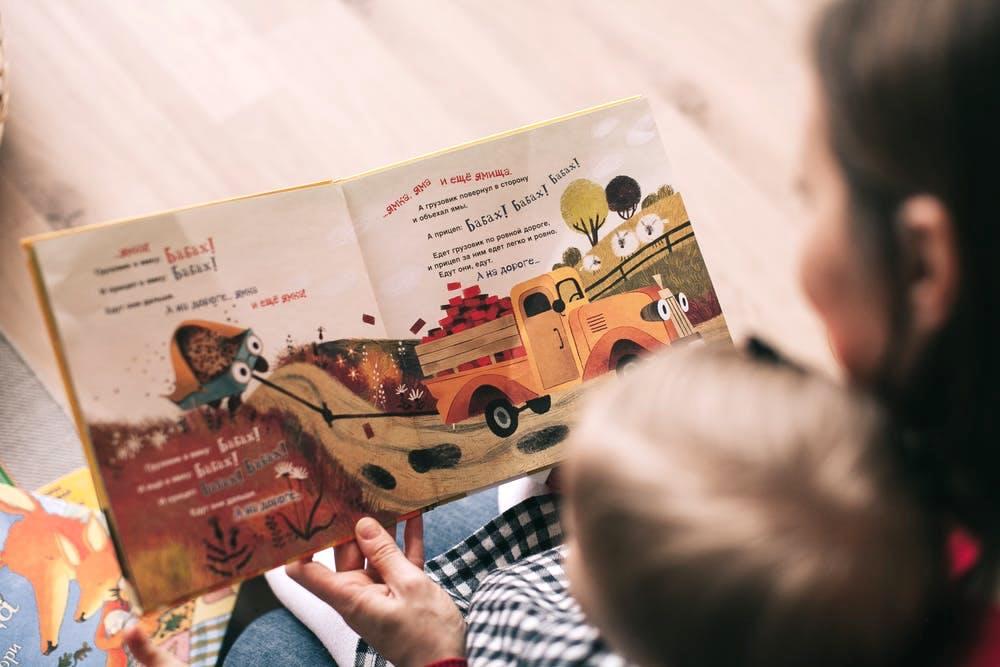 Education : pourquoi opter pour la méthode Montessori?