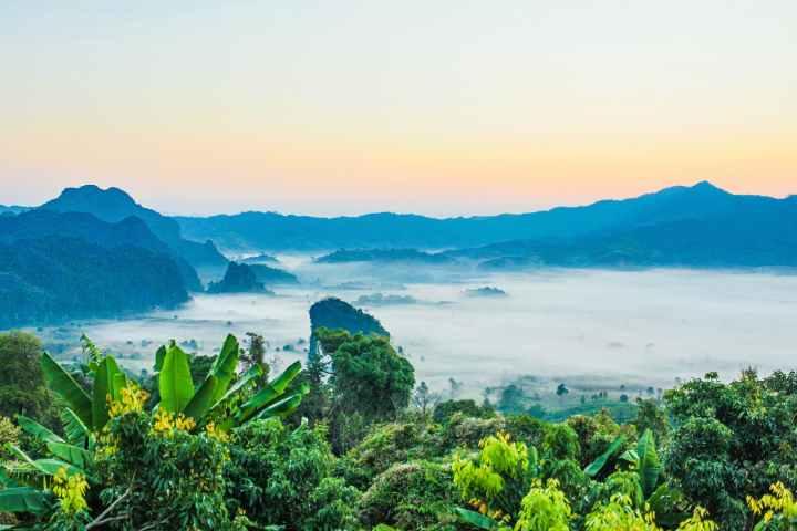 nature-thailand