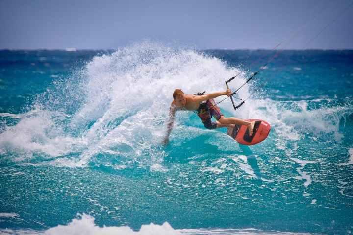 surf-activite-ete