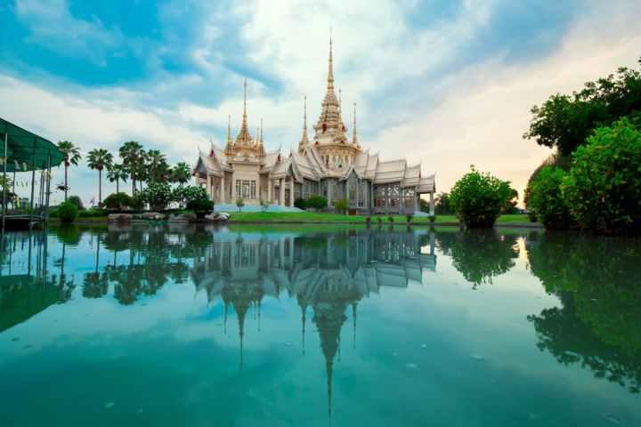 temple-boudhiste-thailande