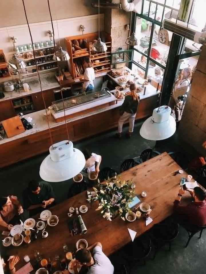 cafe-boulangerie
