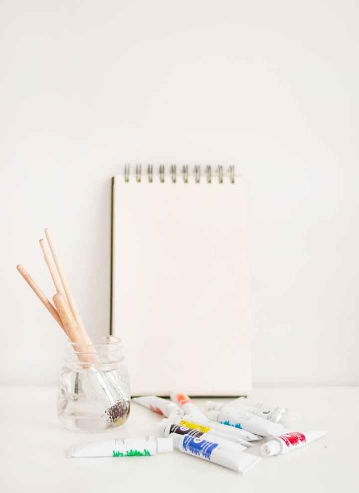 creativite-peinture